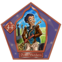 Devlin Whitehorn-44-chocFrogCard.png