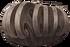Dragée Champignons