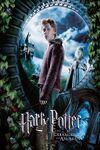 Harry potter y el prisionero de azkaban 2004 10