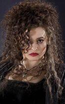 Bellatrix-promo-bellatrix-lestrange-28967395-354-568.jpg