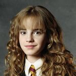 COS promo Hermione cropped.jpg