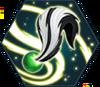 Gobstone to Skunk HM icon