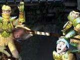 Nordycka narodowa drużyna quidditcha