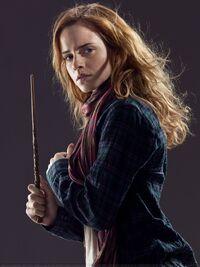 PromoHP7 Hermione1.jpg