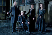 The-extended-malfoy-family-in-malfoy-manor-1050x0-c-default