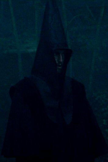 Avery (époque de Severus Rogue)