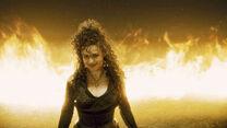 Bellatrix-Lestrange-bellatrix-lestrange-28965950-1920-1080.jpg