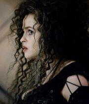Bellatrix Lestrange (EdP).jpg