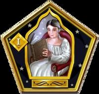 Беатрис Блоксам (HP3-PC).png