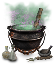 2col image bookofpotions.png