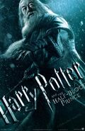424px-Half-Blood Prince movie poster 02