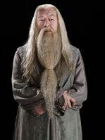 Albus Dumbledore (HBP promo) fjfhffjksara3etyh2.jpg