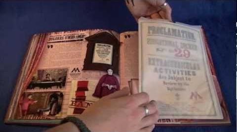 Harry_Potter_Film_Wizardry