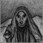 Moeder van Sirius