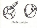 Pluffa