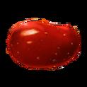 Bbefb-chilli-lrg