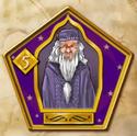 Dumbledore - card POAG.png