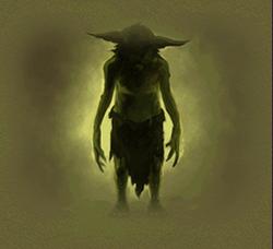 Goblin-pottermore.png
