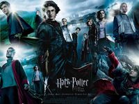 Harry-potter-and-the-goblet-of-fire-movie-wallpaper