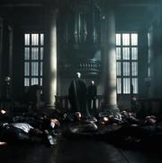 Malfoy Manor Massacre result.png