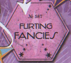 FlirtingfanciesWWW.jpg