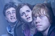 Harry-potter-e-i-doni-della-morte-2-1500 1.jpeg