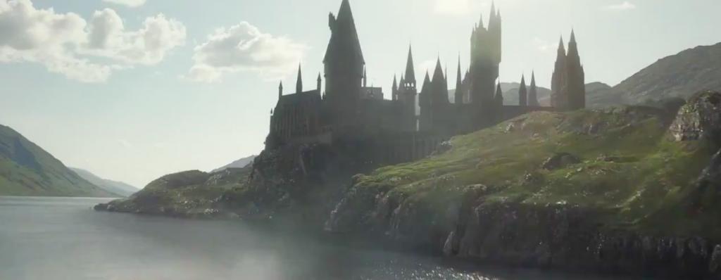 Hogwarts2.png