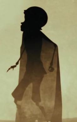 伊格诺图斯·佩弗利尔的儿子