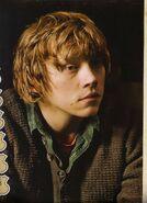 Rupert-grint-rupert-grint-ron-weasley-28540696-1400-1934
