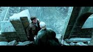 """""""Harry Potter and the Deathly Hallows - Part 2"""" TV Spot 3"""