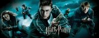 Normal 3-posters-odf-scarpotter-08 large