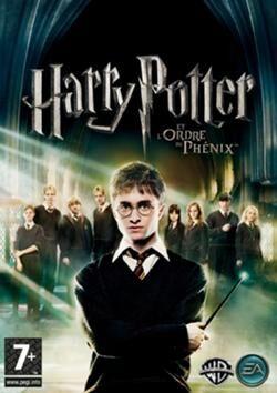 Harry Potter og Føniksordenen (video spill).jpg