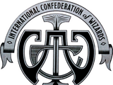 International Confederation of Wizards