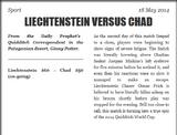 LiechtensteinVersusChad2