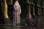 Albus Dumbledore and Bellatrix Lestrange (Order of the Phoenix movie).jpg