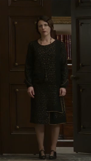 Bingley's secretary.png