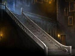 Marmurowe schody.jpg