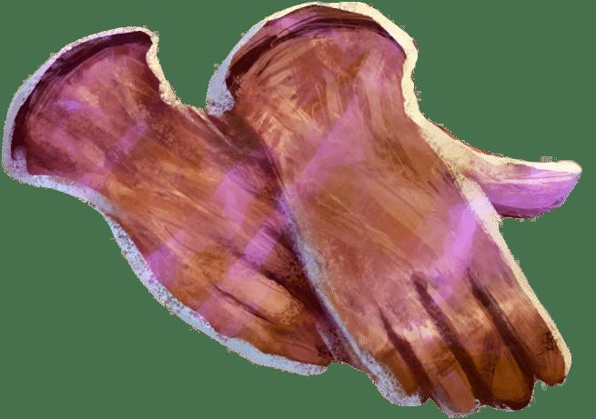 Brilliant De-gnoming Gloves WU.png