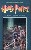 DK-HP6 2nd edition