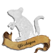 Glizdogon2