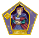 Helga Hufflepuff-72-chocFrogCard.png
