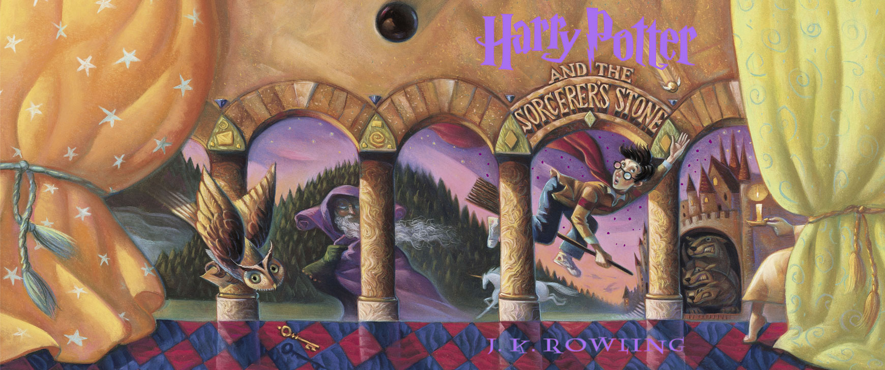 PS-Cover EN-US Original FullJacket.jpg