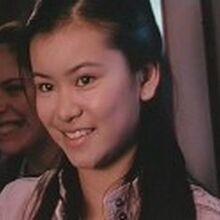 Cho Chang promo.jpg