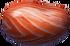 Dragée Saumon