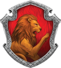 Gryffindor Shield (pottermore).png