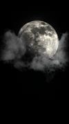 Lune et nuage.png