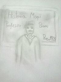 Profesor Binns.jpg