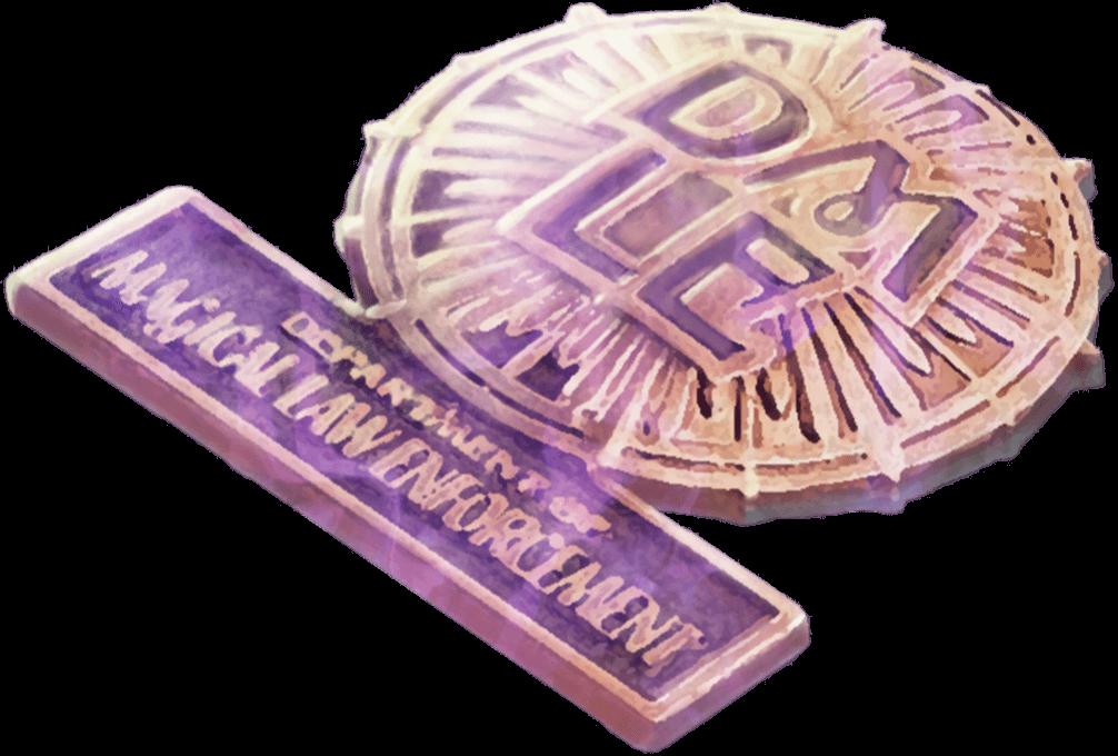 Brilliant DMLE Badge WU.png