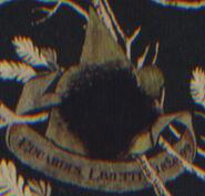 Eduardus limette