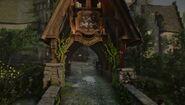 Hogsmeade (Dziedzictwo Hogwartu)
